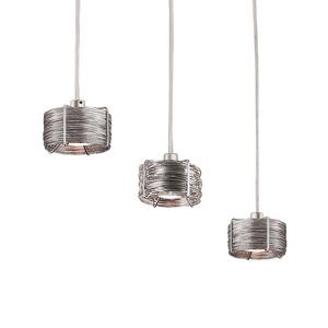 DesignGribouillis Lampes 2 DesignPage Des Le Blog Lamp qMLSVGzUp