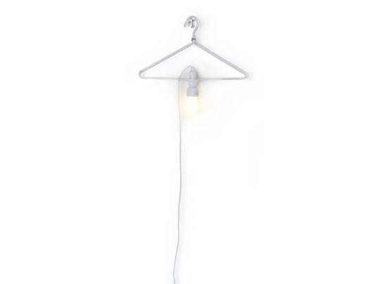 clothes_hanger_lamp_03