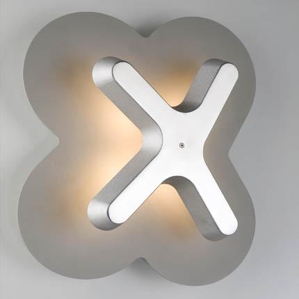 mars 2009 gribouillis le blog des lampes design. Black Bedroom Furniture Sets. Home Design Ideas