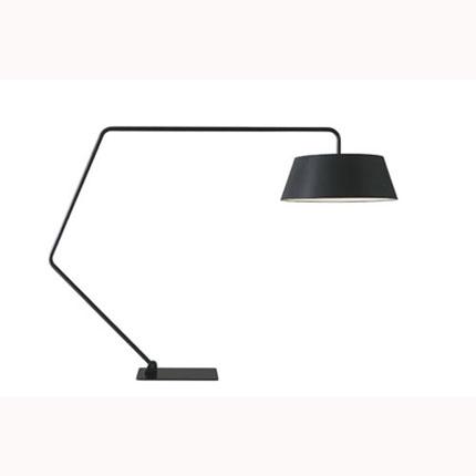 ligne roset la lampe bul gribouillis le blog des lampes design. Black Bedroom Furniture Sets. Home Design Ideas