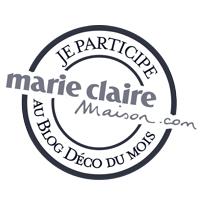 macaron-marie-claire-maison